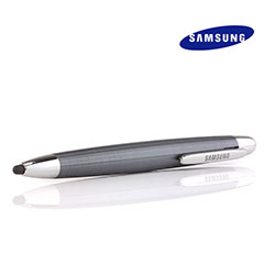 Orginele Samsung Galaxy S4 / S3  C-Pen - ETC-S10CSEGSTD