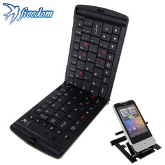 Freedom i-Connex 2 Bluetooth Keyboard for Smartphones