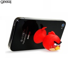 Gear4 Angry Birds iPhone 4S/S stand - Red Bird