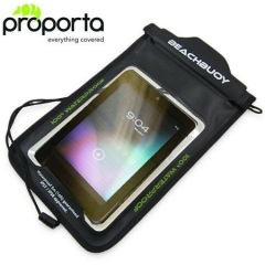 Proporta BeachBuoy Waterproof Case for Google Nexus 7 / 7