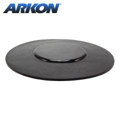 Arkon SDP001 Removeable Sticky Dash Mount Pad