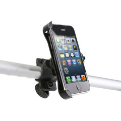 Bike Holder for iPhone 5S / 5