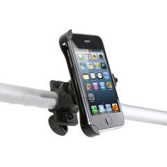 iPhone 5S / 5 Fahrradhalterung