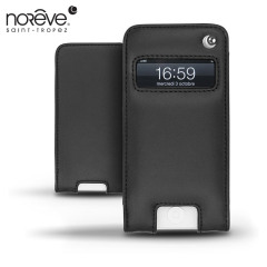 Noreve Tradition C Leather Case for iPhone 5S / 5