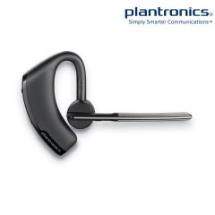 Auricolare Bluetooth Plantronics Voyager Legend