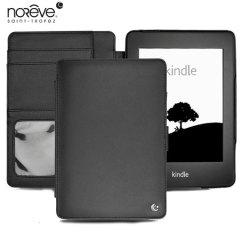 Mantenga bien protegido su Kindle Paperwhite con esta elegante funda Noreve