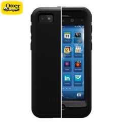 Otterbox Defender Series voor BlackBerry Z10