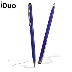 Stilo e Penna iDuo - Blu