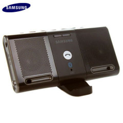 Mini Altoparlante Stereo Bluetooth Samsung YA-BS300