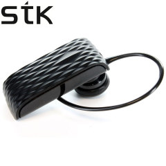 BTH12 Mini Bluetooth Headset