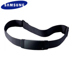 Samsung Heart Rate Monitor