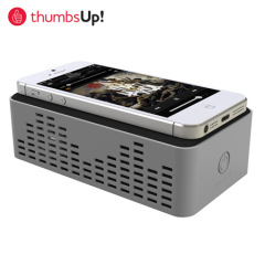 ThumbsUp Touch Speaker with NFA Technology
