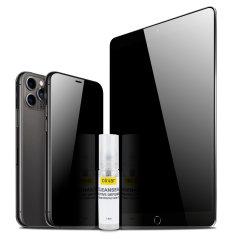 Liquide de nettoyage et protection pour écran CleanSeal – 50 ml
