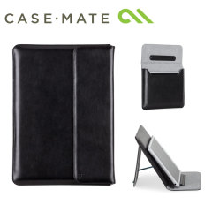 CaseMate 8 Zoll Universale Tablet Tasche mit Standfunktion