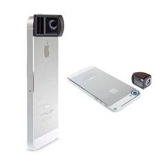 Lente Periscópica Rapid Magnet Mount para Smartphones