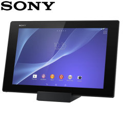 Sony Magnetic Charging Dock DK39 for Sony Xperia Tablet Z2