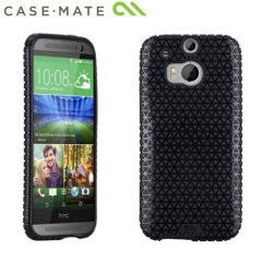 CaseMate Emerge HTC One M8 2014 Hülle
