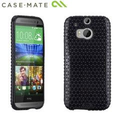 Funda Case-Mate Emerge para HTC One M8