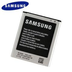 Batterie Standard Samsung Galaxy Ace 3 1500 mAh
