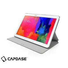 Capdase Sider Baco For Samsung Galaxy NotePro/Tab Pro 12.2 - Black
