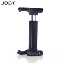 Joby GripTight Tripod Mount for Smartphones