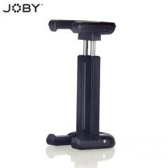 Soporte Smartphones para el uso con Trípodes Joby GripTight