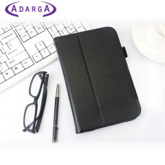 Adarga Wallet and Stand Samsung Galaxy Tab 3 8 Tasche in Schweiz