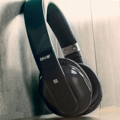 Casque Bluetooth Stéréo Olixar X2 Pro