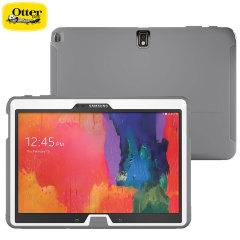 OtterBox Defender für Galaxy TabPro 10 1 Note 10 1 2014 in Glacier