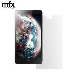 MFX Screenprotector voor MFX Lenovo S860