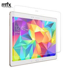 MFX Glas Screenprotector voor Samsung Galaxy Tab S 10.5