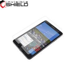 InvisibleSHIELD Screenprotector voor de Samsung Galaxy Tab S 8.4