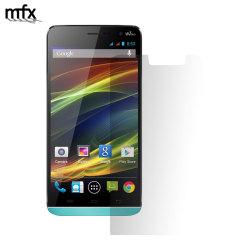 MFX Screen Protector voor Wiko Slide