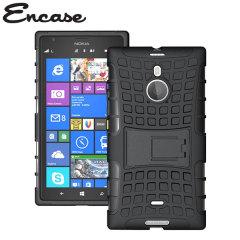 Encase ArmourDillo Nokia Lumia 1520 Protective Case - Black
