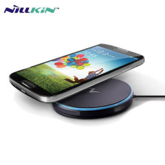 Nillkin Qi Wireless Charging Magic Disk - Zwart