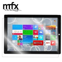 MFX Anti-Glare screenprotector voor Microsoft Surface Pro 3