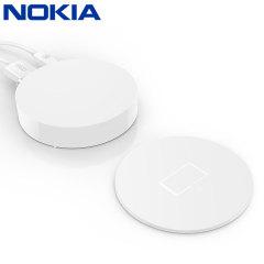 Nokia Microsoft HD-10 Screen Sharing for Lumia Phones - White