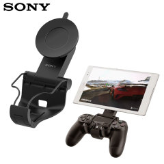 Sony PS4 Game Control Mount GCM10