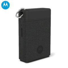 Chargeur Externe Micro USB Motorola Officiel