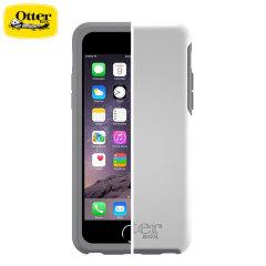 Otterbox Symmetry voor iPhone 6S Plus / 6 Plus - Glacier