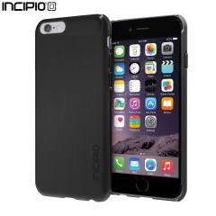 Incipio Feather Shine Ultra-Thin iPhone 6 Case - Black