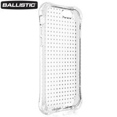 Ballistic Jewel iPhone 6S / 6 Case - Clear