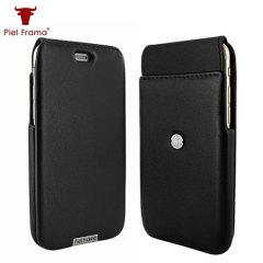 Piel Frama iMagnum iPhone 6 Case - Zwart