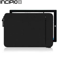 Incipio ORD Microsoft Surface Pro 3 Sleeve - Zwart