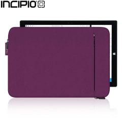 Incipio ORD Microsoft Surface Pro 3 Sleeve - Purple