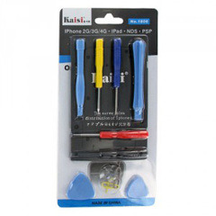 10 Piece Maintenance and Repair Kit