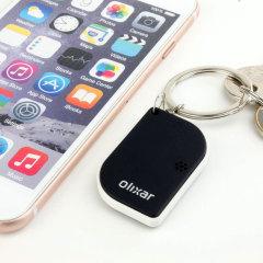 Bluetooth Anti-Lost Smartphone und Schlüssel Finder & Selfie-knopf