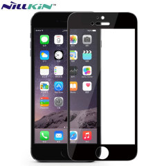 Nillkin CP+ 9H Tempered Glass iPhone 6S / 6 Screen Protector