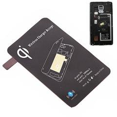 Qi Samsung Galaxy Note Edge Wireless Charging Receiver