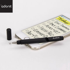 Adonit Jot Mini Stylus - Black